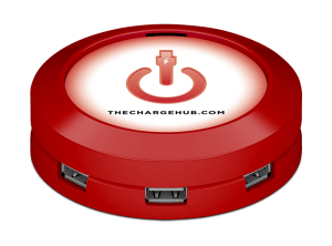 chargehub-round-red-1