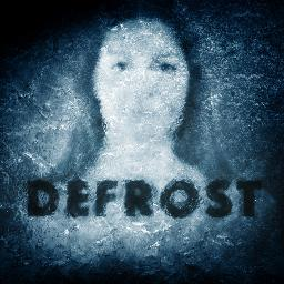 Defrost VR