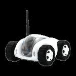 TikTeck Rover