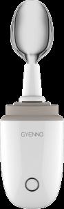 Gyenno Spoon