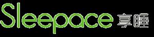 Sleepace Logo