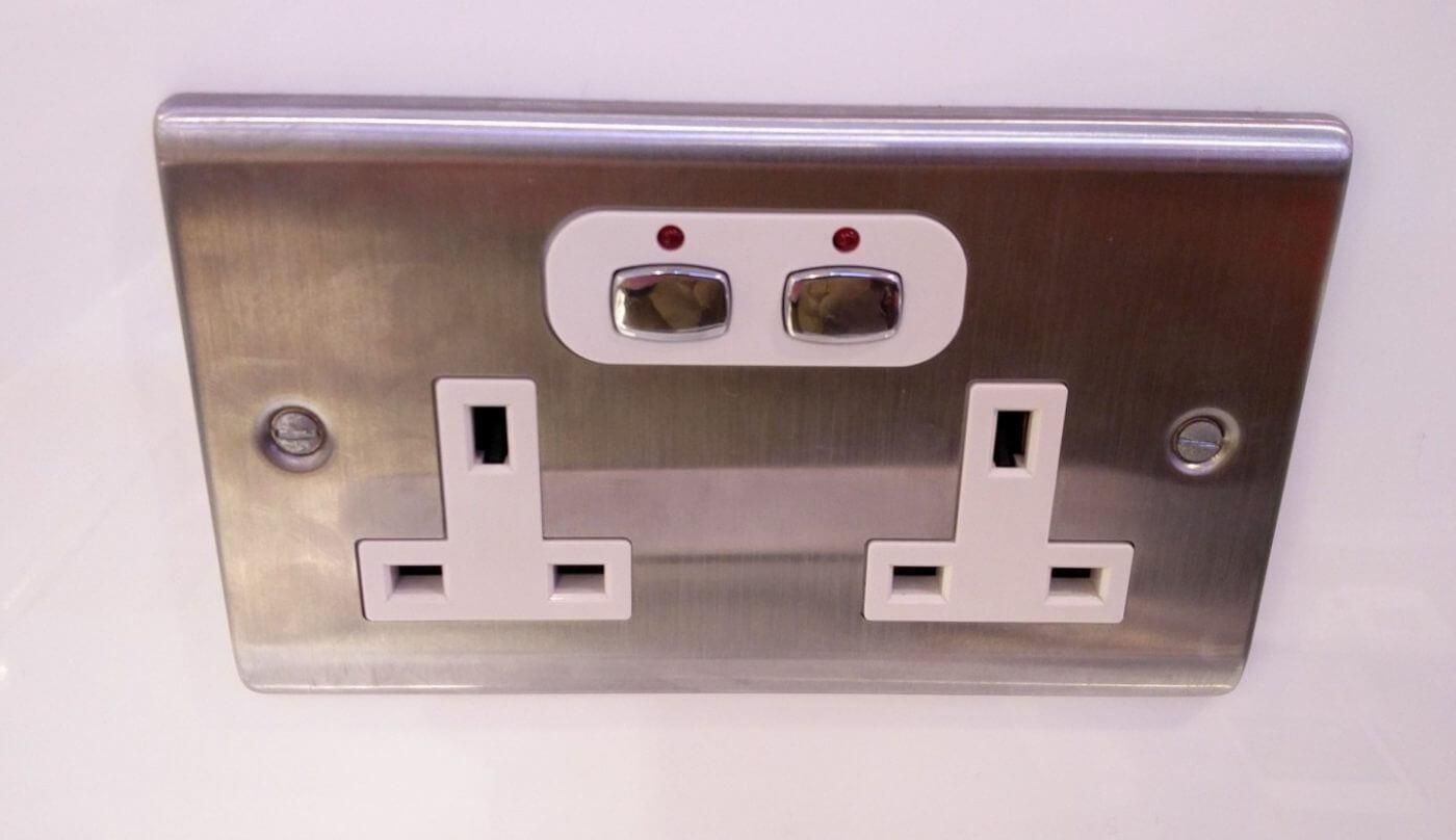 Energenie MiHome Socket