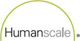 Humanscalelogo