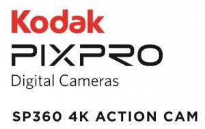 Kodak Digital Devices