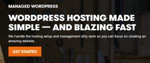 managed-wordpress-godaddy