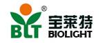 Biolight Logo