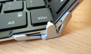 iClever Folding Keyboard Hinge