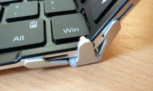 iClever Folding Keyboard Hinge