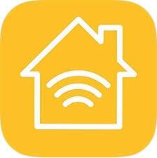 HomeKit Logo