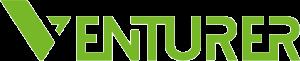 Venturer Logo