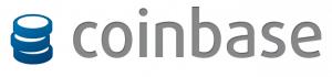 Cornborse logo