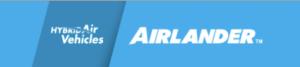 HAV logo