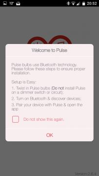 Sengled Pulse