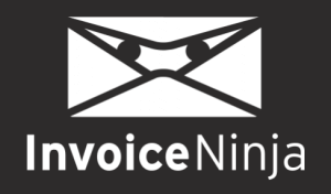 InvoiceNinja Logo