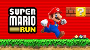 super-mario-run-for-ios
