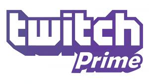 twitch-prime-logo