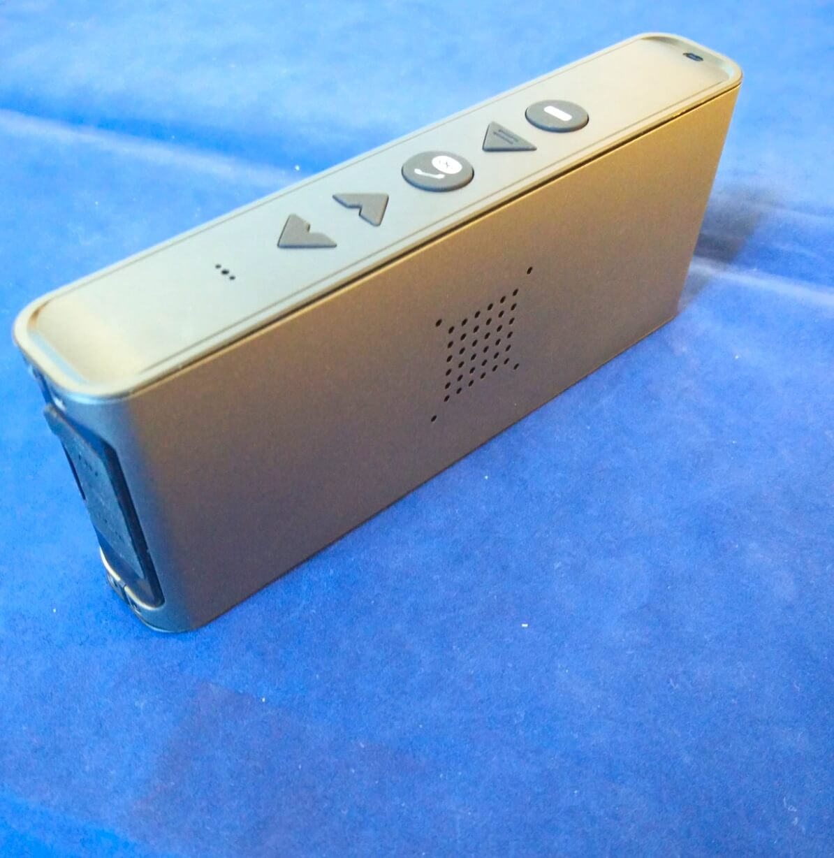 iClever Wireless Speaker