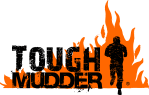 Mudder Logo