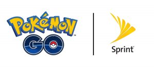 pokemon-go-and-sprint
