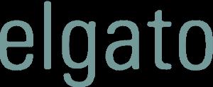 Elgato Logo