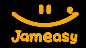 Jameasy Logo