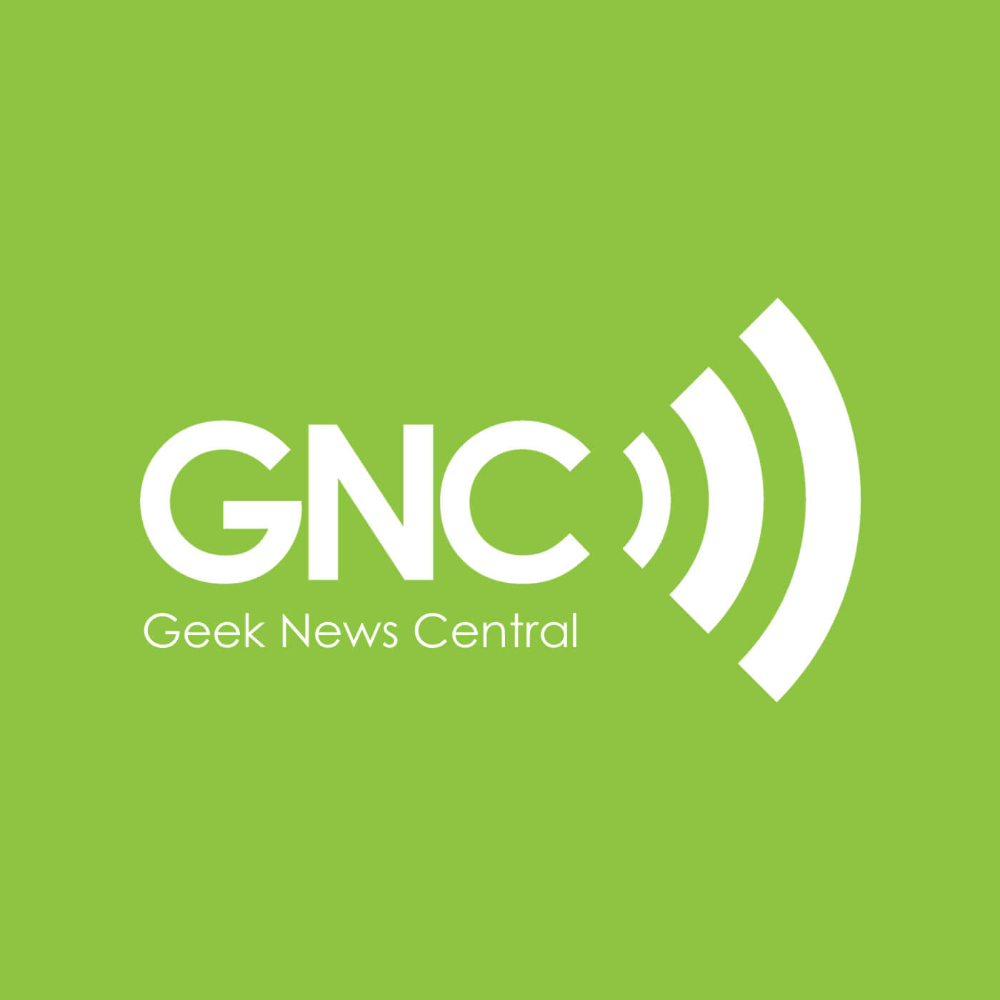 20 hour plane trip 1222 geek news central