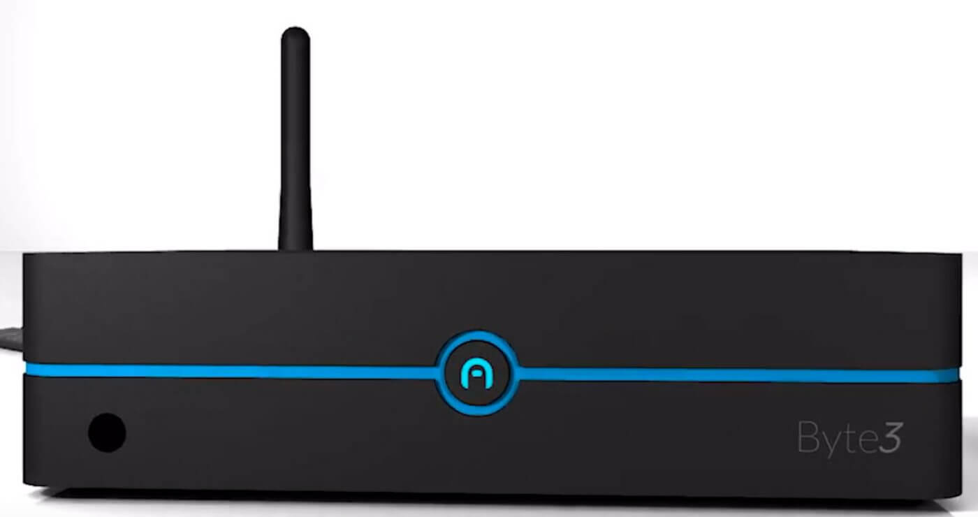Azulle Byte 3 Mini PC Review - Windows 10 Pro - Review