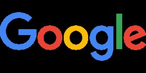 Apple Shut Down Google's Enterprise Certificates - Geek News