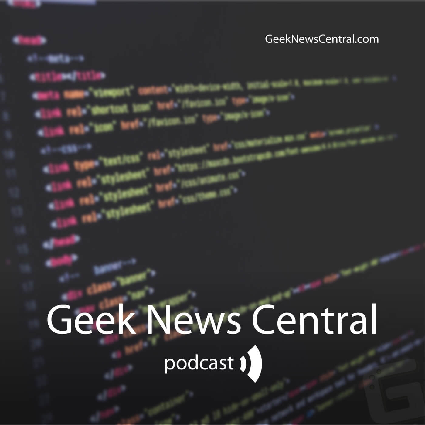 Geek News Central - Geek News: Latest Technology, Product Reviews