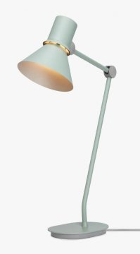 Anglepoise Type 80 Table Lamp