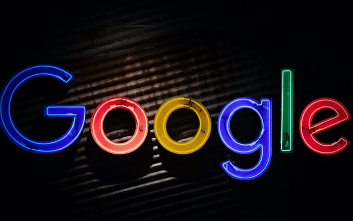EU Antitrust Regulators Investigating Googles Data