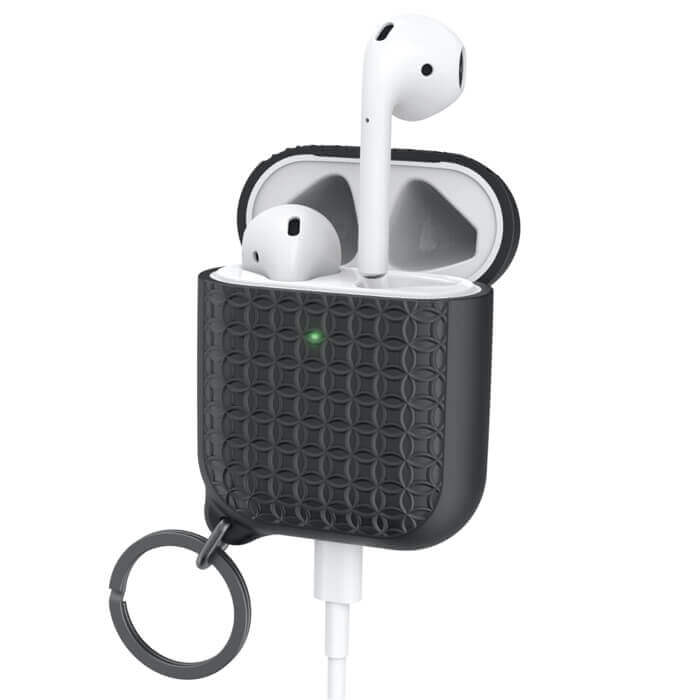 Catalyst Launches 5 New Case Styles For Airpods At Ces 2020 Geek