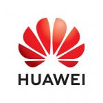 U.S. Department of Justice and FBI Brought Charges Against Huawei