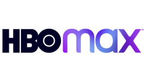 HBO Max Won't Work on Roku or Amazon