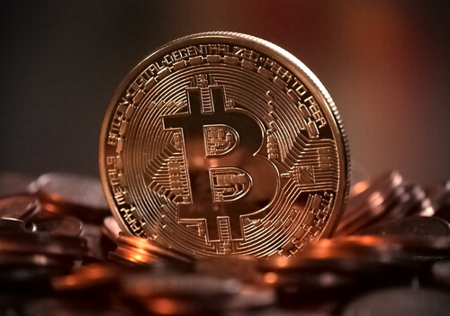 Cryptocurrency Could Ruin Your Relationship