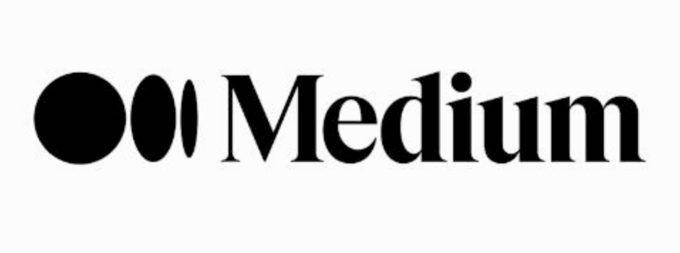 Medium Offers Buyouts to its Editorial Team