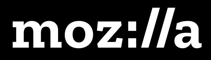 Mozilla Asks FCC to Reinstate Net Neutrality