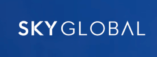 Sky Global CEO Indicted by Grand Jury