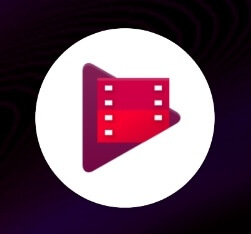 Google Dumps Play Movies to YouTube for Smart TVs