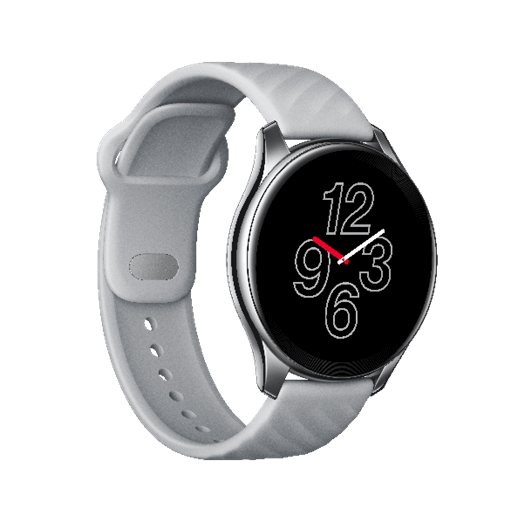 Pre-Orders Open for OnePlus Watch