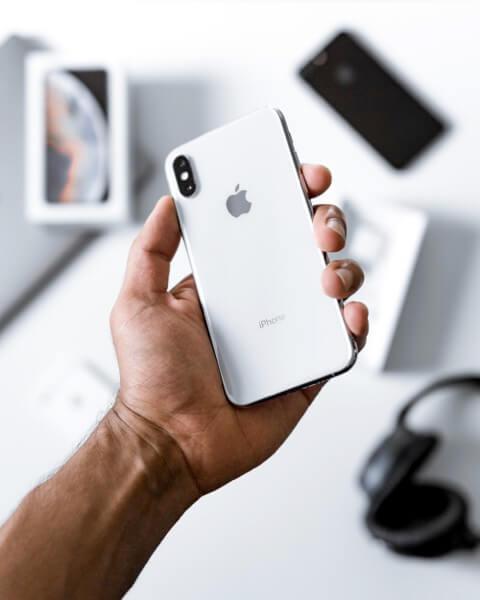 German Advertising Companies Accuse Apple of Antitrust Abuse