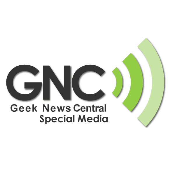Geek News Central Special Media Feed